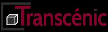 TRANSCENIC