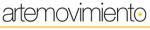 Logo Arte Movimiento