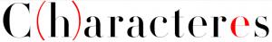 Logo Characteres