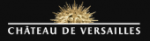 Logo Château de Versailles