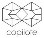 Logo Copilote