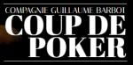 Logo compagnie Coup de Poker