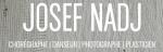 Logo Josef Nadj