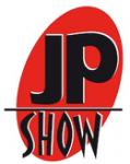 Logo compagnie JP Show
