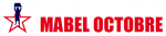 Logo compagnie Mabel Octobre