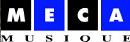 Logo Mecamusique