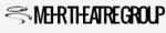 Logo Mehr Theatre Group