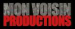 Logo Mon Voisin Productions