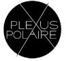 Logo Plexus Polaire