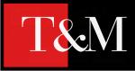 Logo Théâtre et Musique